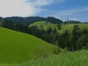 2016_08_02 Alpenpanorama 1