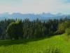 2016_08_02 Alpenpanorama 4