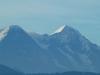 2016_08_02 Alpenpanorama 5