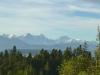 2016_08_02 Alpenpanorama 6