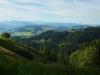2016_08_03 Alpenpanorama 01