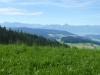 2016_08_03 Alpenpanorama 03
