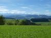 2016_08_03 Alpenpanorama 04