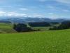 2016_08_03 Alpenpanorama 05
