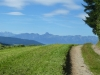 2016_08_03 Alpenpanorama 06