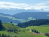 2016_08_03 Alpenpanorama 07