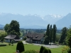 2016_08_04 Alpenpanorama 05