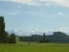 2016_08_04 Alpenpanorama 06