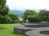2016_08_04 Alpenpanorama 08